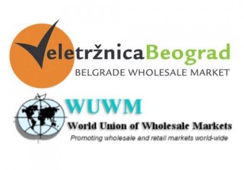 Veletržnica Beograd član Svetske unije veletržnica (WUWM)