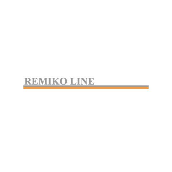 Remiko line doo